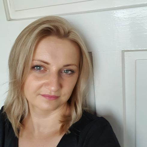AgaMa Kobieta Tuszyn -