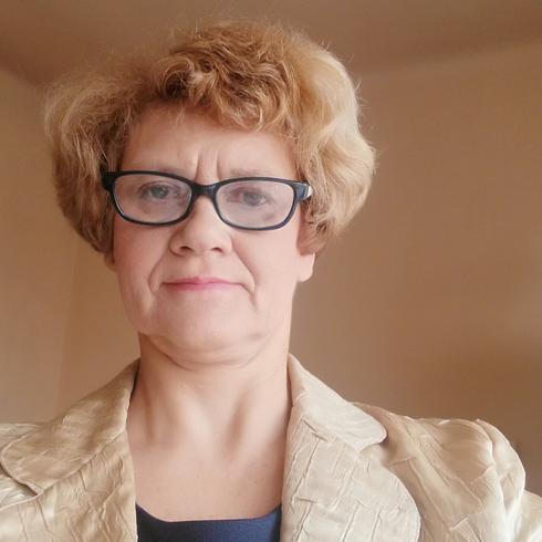 Pani Szuka Pana Boena, 40 lat, Skierniewice Witam
