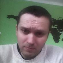 podlasiak82 mężczyzna Międzyrzec Podlaski -