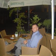 joerg2006 mężczyzna Gubin -  Życie jest Radością !!!