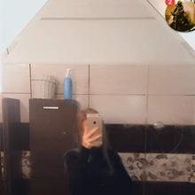 3milka18 kobieta Namysłów -  Pewna siebie dziewczyna