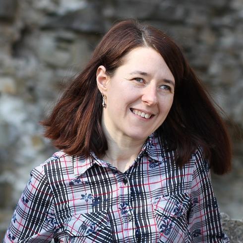 Wiki584 Kobieta Sanok - Najpiekniejsze jest niewidoczne dla oczu