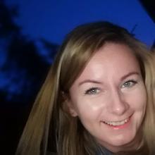 Angela8908 Kobieta Myślenice - Nadgorliwość jest gorsza od faszyzmu :D