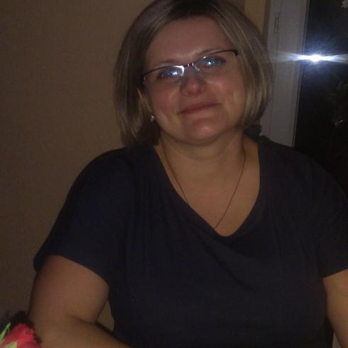 zdjęcie Beataq3, Świdnica, dolnośląskie