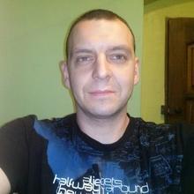 JAREKRYSIEK36 mężczyzna Bystrzyca Kłodzka -  Chocby nowej co zawsze do przodu.Pozdro.
