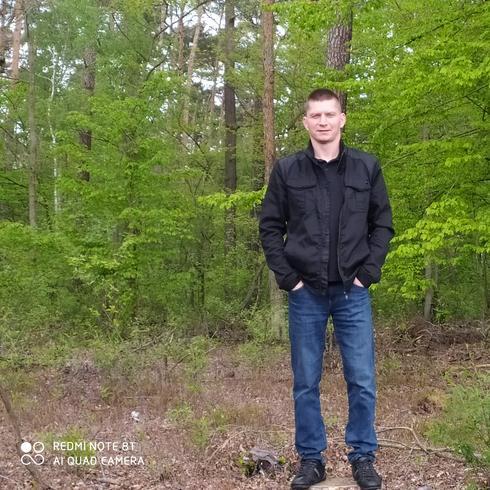 zdjęcie Robson2201, Ostrów Wielkopolski, wielkopolskie