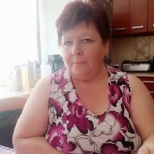Dorcia16 kobieta Stronie Śląskie -