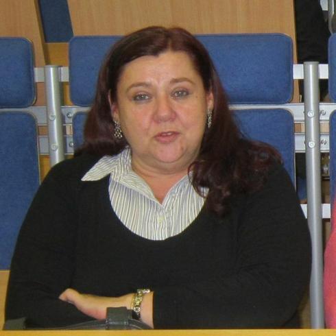 zdjęcie Bajeczka50, Ostrów Wielkopolski, wielkopolskie