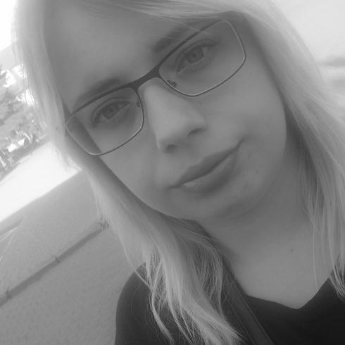 Sylwia9807 Kobieta Bielsk Podlaski -