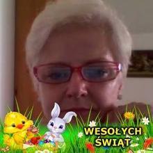 Piotrowice42 kobieta Przemków -