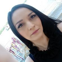 ateba Kobieta Tuszyn -