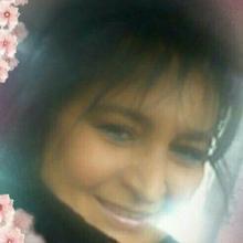 Nikola1971 kobieta Wodzisław Śląski -  Kochajmy. Miłośćtak wiele zmienia.