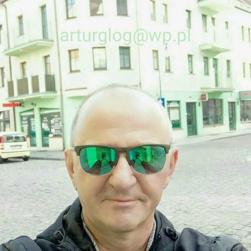 zdjęcie Arturglog55, Głogów, dolnośląskie