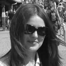 ela83 kobieta Tarnowskie Góry -  ...