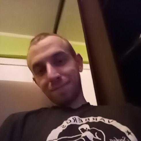 Mczyni, Rutki-Kossaki, podlaskie, Polska, 18-35 lat - strona