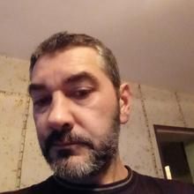 Marcinellok mężczyzna Lidzbark Warmiński -  nnnnnnnnnnnnnnnnnnnnnnnnnnnnnnnnnnnnnnnn