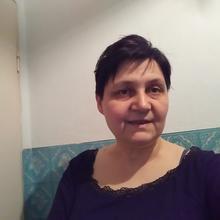 lucyna7 kobieta Kłobuck -  Najważniejsza szczerość
