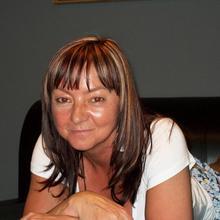 Gabrysia58a kobieta Opole -  Kochać,nie znaczy tylko brać...