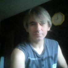 przemek755 mężczyzna Starogard Gdański -  byc soba