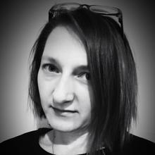 Kasja83 Kobieta Sokołów Małopolski - Rób to co kochasz i rób to z miłością
