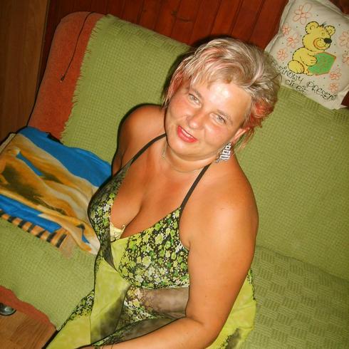 36violka kobieta Poznań -  nie chcę więcej , niż możesz mi dać...