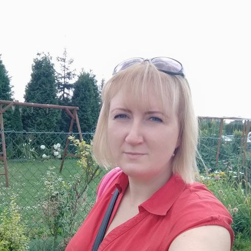 zdjęcie Wysoka, Zabrze, śląskie