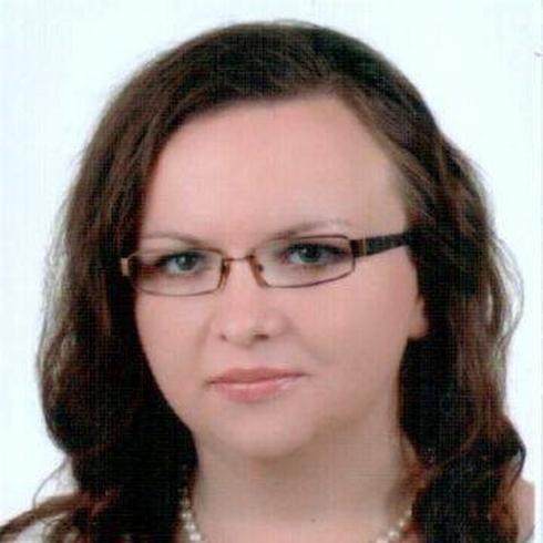 Paulina2030 Kobieta Sokołów Małopolski -