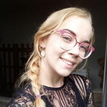 Sandra001 kobieta Środa Wielkopolska -  Nie przejmuj się tym co myślą i mmyślą i