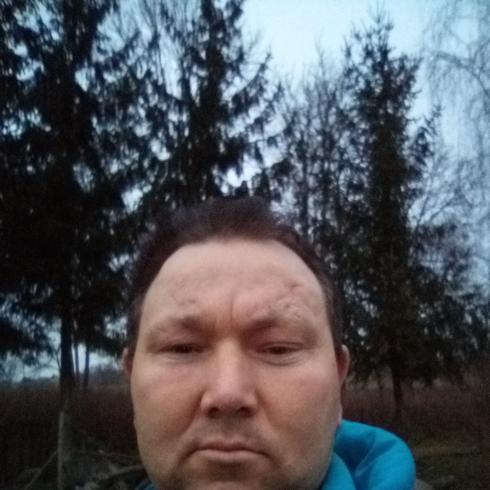 zdjęcie Wioletta4t, Nowy Korczyn, świętokrzyskie