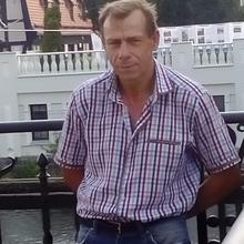 bera mężczyzna Łabiszyn -