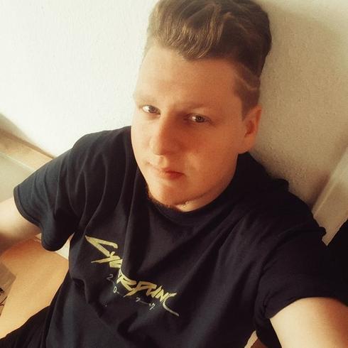Randki z mczyznami i chopakami w Paczkowie binaryoptionstrading23.com