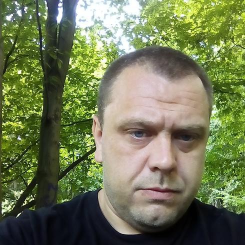 zdjęcie seb560, Olsztyn, warmińsko-mazurskie