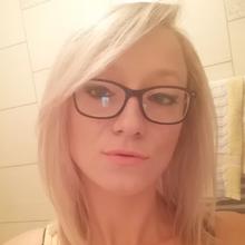 Gosia529 Kobieta Łęczna -