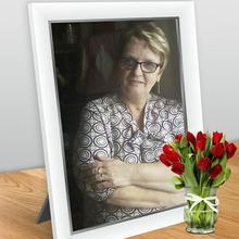 kamila58 kobieta Muszyna -  ...jedna osoba może zmienić  Twoje życie