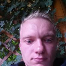 Wstydliwy5 mężczyzna Kostrzyn nad Odrą -  Karma wraca