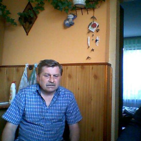 zdjęcie sucharek2121, Masłów Drugi, świętokrzyskie