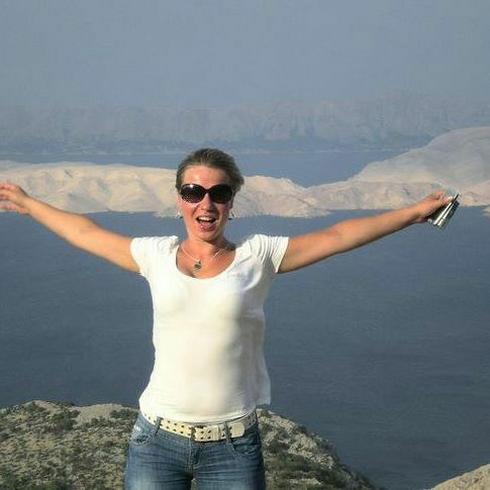 zdjęcie kananea, Jelenia Góra, dolnośląskie