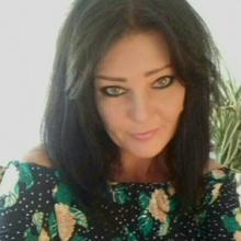 Anulau kobieta Tarnobrzeg -  Kochać i być kochanym