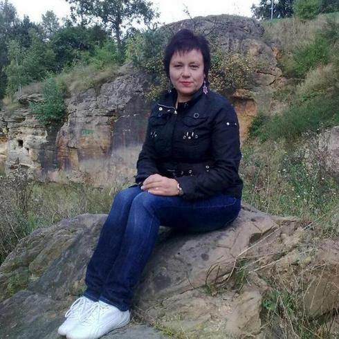 zdjęcie anonimkaa2, Opole, opolskie