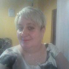 Monika77z kobieta Połaniec -  Jestem energiczna kochająca życie kobiet