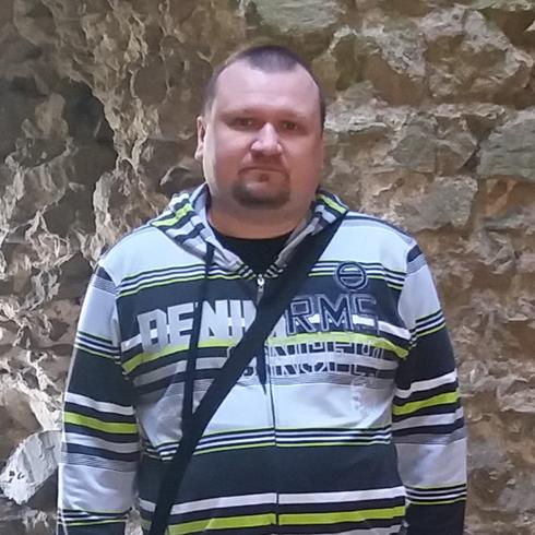 carlo82 Mężczyzna Puławy -