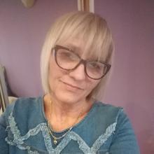 Aleksis1 kobieta Chełmno -  Dla pięknych chwil warto żyć