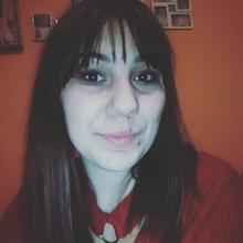 dobrakobieta5 kobieta Chełmża -
