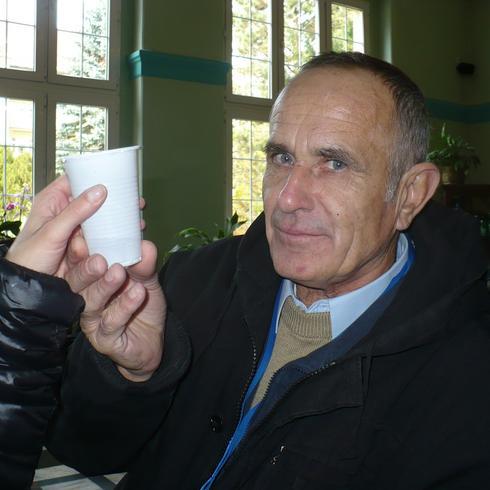zdjęcie janInflacja, Strzelin, dolnośląskie