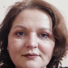 lewa326 kobieta Żnin -