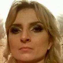 ninka37 Kobieta Łowicz -