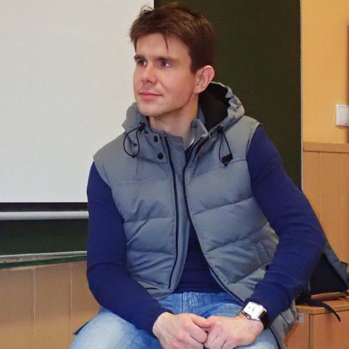 bobasssss Mężczyzna Kołobrzeg - używać głowy