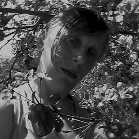 DominikaW1988 Kobieta Brzeg - Serce aniołka, charakter diabełka