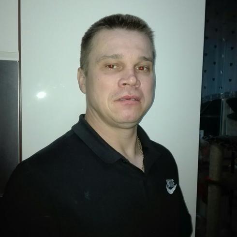 Dziesitki chopakw w Mszczonowie na randk binaryoptionstrading23.com