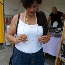 Jola099 kobieta Pułtusk -